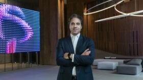 Para o head do Bradesco BBI, 2020 será o ano dos IPOs