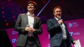 Softbank e Armínio Fraga investem R$ 580 milhões na VTEX