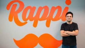 Exclusivo: Rappi investe em cozinhas compartilhadas no Brasil