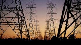 Será que, agora, a privatização da Eletrobras sai do papel?