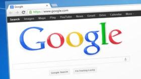 """O mito do algoritmo """"isentão"""" do Google cai por terra"""