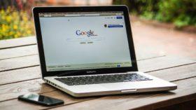 Depois da sua conta de e-mail, o Google agora quer sua conta bancária