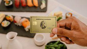 """Por que a American Express virou uma das """"queridinhas"""" de Warren Buffett"""
