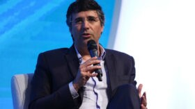 O projeto de André Esteves para reduzir o gargalo de engenheiros no País