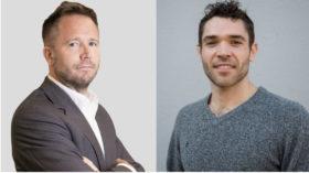 EXCLUSIVO: Cofundadores do Skype e da Lime criam fundo para investir no Brasil