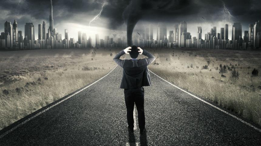 Covid-19: reflexões de um empreendedor no meio de um furacão   NeoFeed