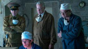 "Covid-19: a ""Chernobyl"" dos atuais governantes"