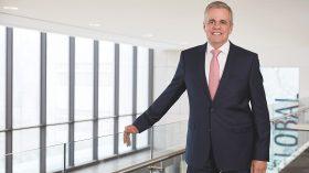 """""""O empresário que manda o colaborador embora está alimentando a recessão"""", diz o CEO da Whirlpool"""