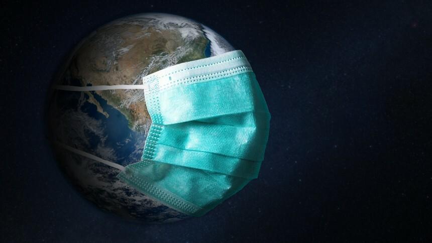 Como será o novo mundo depois que o coronavírus passar? | NeoFeed