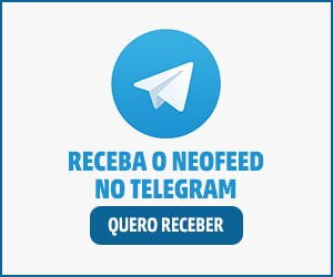 NeoFeed no Telegram
