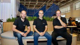 """Digibee quer ser um """"benjamim"""" tecnológico. Investidores de peso embarcaram na ideia"""