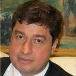 Frank Geyer Abubakir*