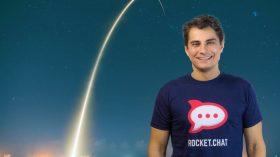 A startup brasileira que conquistou a Marinha do EUA quer seduzir novos investidores