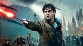 A inteligência artificial não funciona como se fosse a varinha de Harry Potter