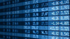 Com aporte de R$ 100 milhões, Ideal entra de vez na disputa das plataformas de investimento