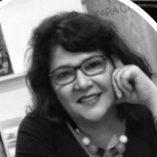 Paula Pacheco