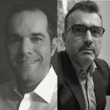 Carlos G. Macedo e Roberto Attuch Jr.*