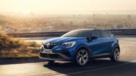 """ANÁLISE: Renault precisa ser mais francesa e menos romena para """"ressuscitar"""""""
